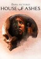 House of Ashes cartel