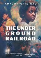The Underground Railroad cartel