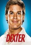 Dexter cartel