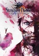 Stranger of Paradise Final Fantasy Origin cartel