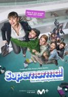Supernormal cartel