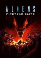 Aliens Fireteam Elite cartel