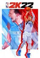 NBA 2K22 cartel