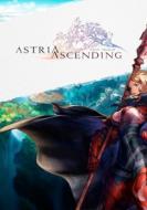 Astria Ascending cartel