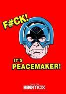 Peacemaker cartel