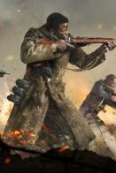 Call of Duty Vanguard PORTADA