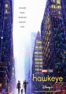 Hawkeye cartel