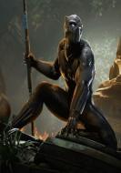 War For Wakanda cartel