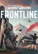 Ghost Recon Frontline FICHA