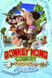 donkey-kong-country-tropical-freeze-caratula