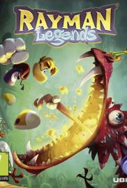 rayman-legends-caratula