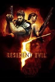 resident-evil-caratula