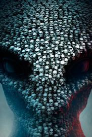 XCOM 2 - Carátula