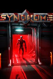 Syndrome - Carátula