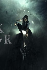 portada Black Mirror videojuego
