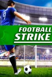 Football Strike portada