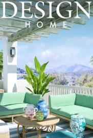 Design Home portada
