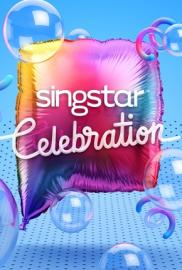 Singstar Celebration Portada