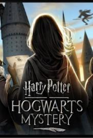 harry-potter-hogwarts-mystery portada