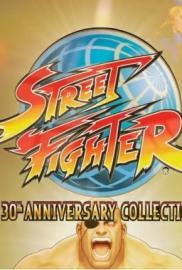 SF 30 Anniversary