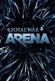 Total War: Arena Portada