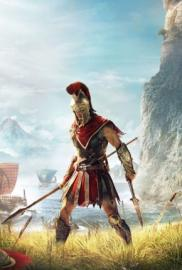 ac odyssey cover