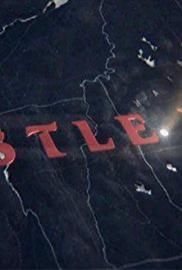 Castle Rock cover