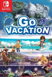 go vacation portada