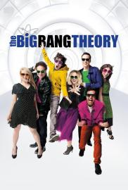 TBBT Cover