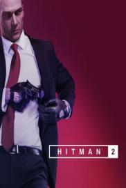 Hitman_2_(2018)_cover