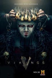Vikings T5