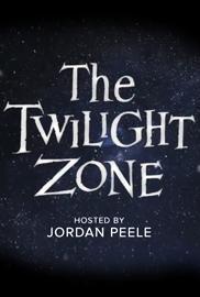 The Twilight Zone cartel