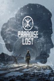 Paradise Lost FICHA