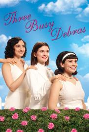 Three Busy Debras