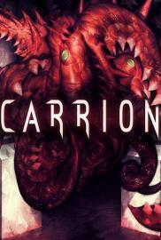 Carrion FICHA