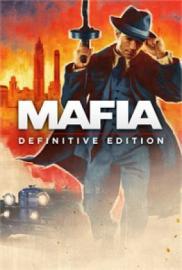 caratula mafia