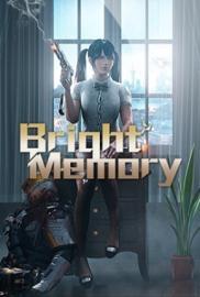 Bright Memory cartel