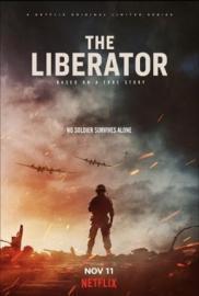 The Liberator cartel
