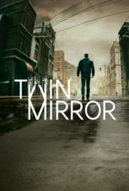 Twin Mirror cartel