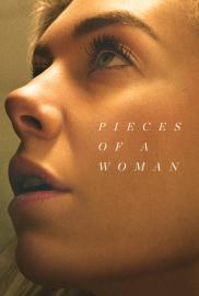 Fragmentos de una Mujer