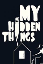 My Hidden Things cartel