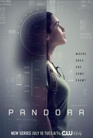 Pandora cartel