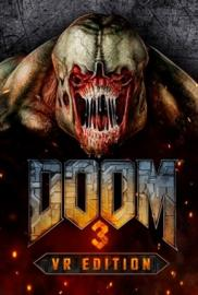 Doom 3 VR cartel