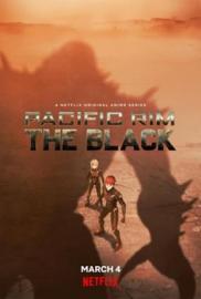 Pacific Rim Tierra de nadie cartel