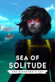 Sea of Solitude The Director's Cut FICHA