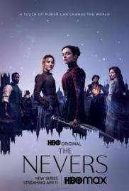 The Nevers cartel