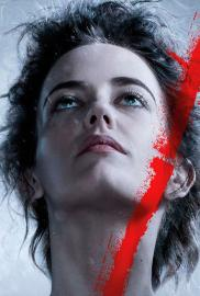 Penny Dreadful (Serie TV) - Cartel