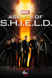 Agentes de SHIELD - Cartel