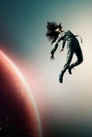 The Expanse (Serie TV) - Cartel