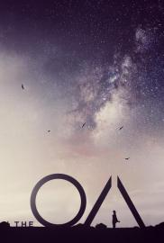 The OA (Serie TV) - Cartel